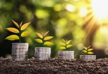 Climate Change : Need To Revisit US $100 Billion Climate Finance Commitment To Developing Countries