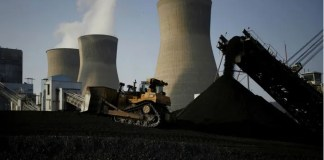 Worldwide prices hit all-time highs as electricity demand rises, a coal catastrophe looms