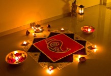 Americans to observe Diwali and celebrate October as Hindu Heritage Month