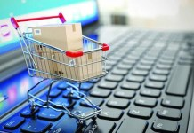 Centre issues 202 notifications to e-commerce enterprises for inaccurate 'country of origin' declarations