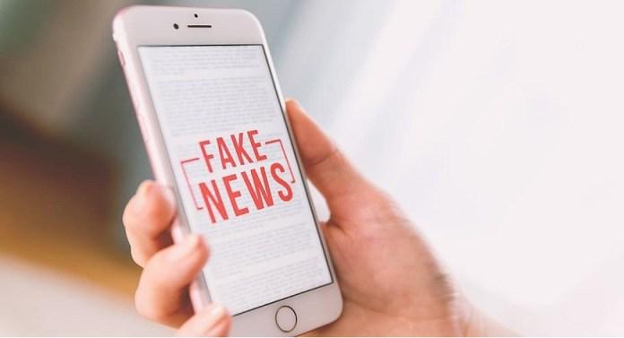 Digital India Needs to Address Fake News Challenges