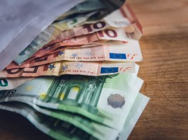 Taking the lid off illicit financial flows