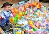 US seizes made-in-China toys, popular in India, for dangerous chemicals