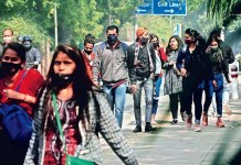 EWS reservation issue to be decided before NEET-PG counseling, Centre to SC