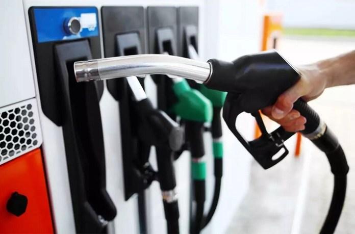 Petrol, diesel price hiked again