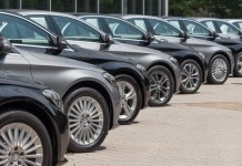Vehicle registration renewal for automobiles over 15 years old will be eight times more expensive