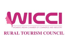 WICCI Rural Tourism Council Launches 'Green Buddies', a Responsible Tourism Initiative for School Children
