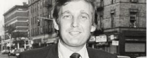 New York Times predicted Trump presidency