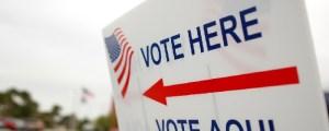 defund cities that let illegals vote