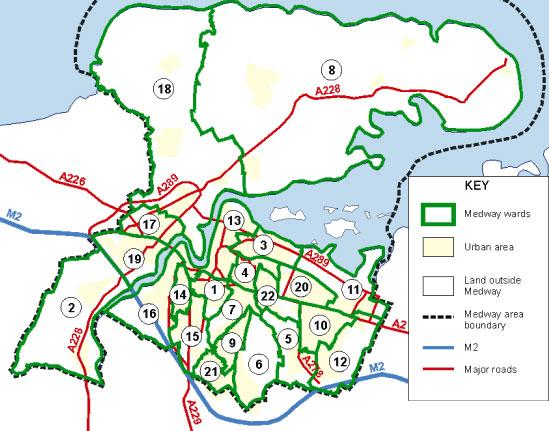 electoral-boundaries