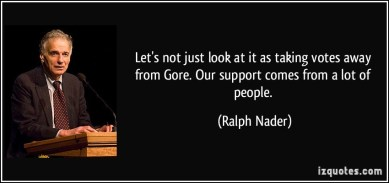 quote-let-s-not-just-look-at-it-as-taking-votes-away-from-gore-our-support-comes-from-a-lot-of-people-ralph-nader-133577
