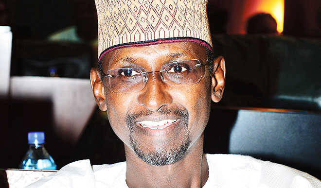 muhammed bello - All illegal car parks will be closed to ensure safety -FCT Minister