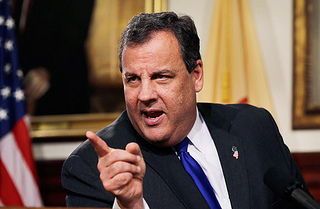 ", BREAKING: Chris Christie appoints ""Detroit-style"" Emergency Manager for Atlantic City, The Politicus"
