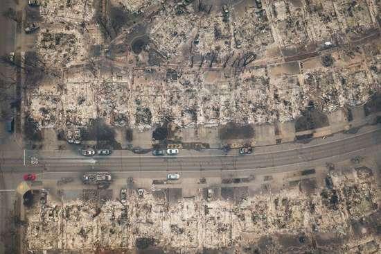 santa-rosa-fire-devastation-4.jpg