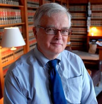 judge-alsup.jpg