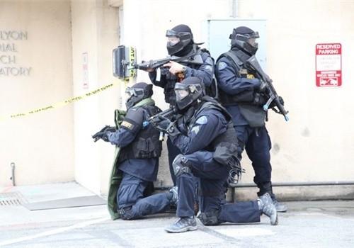 sus-swat.jpg