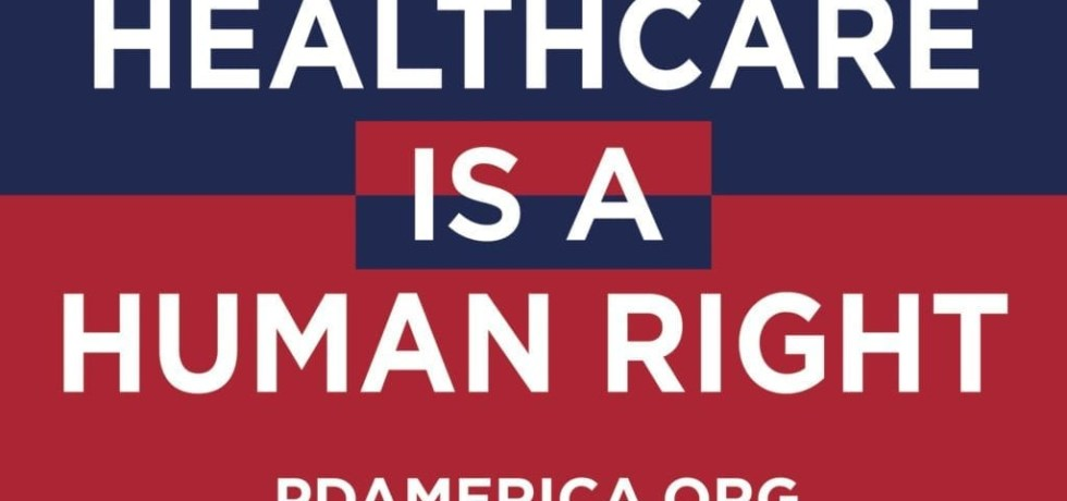 HealthcareHumanRight-1024x683.jpg
