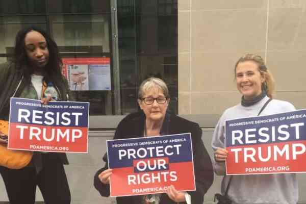 Resist-Trump-and-Protect-Our-Rights-1024x528.jpg