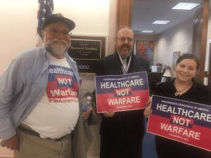 Stephen-Spitz-Mike-Hersh-and-Shayna-Stevens-on-Capitol-Hill-1024x768.png