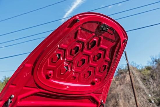 Tesla-Model-3-hood.jpg