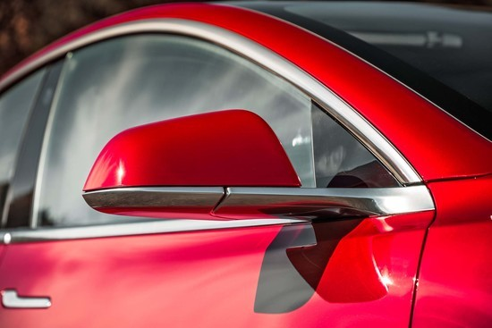 Tesla-Model-3-side-mirror.jpg
