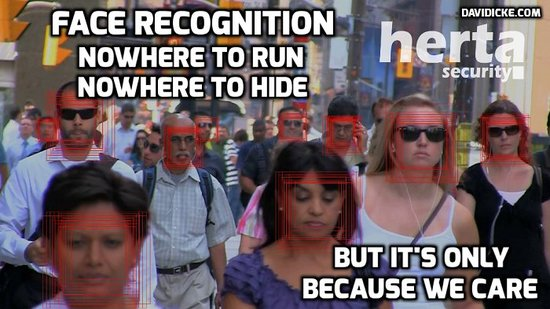 facial-recognition-nowhere-to-hide.jpg