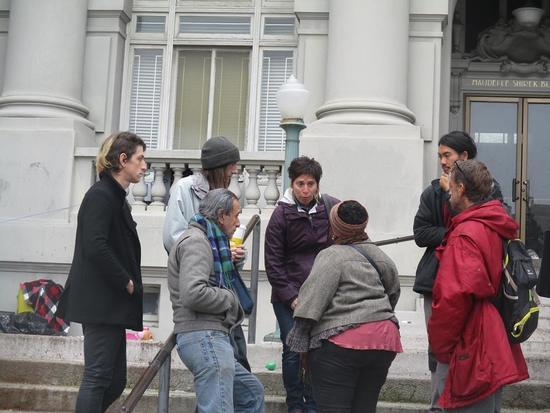 homeless-residents-around-farha.jpg