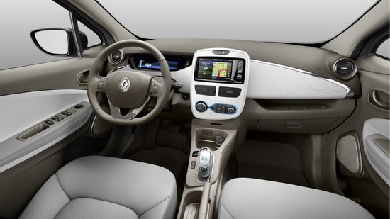 renault-zoe-b10ph1-design-004.jpg.ximg.l_full_m.smart.jpg