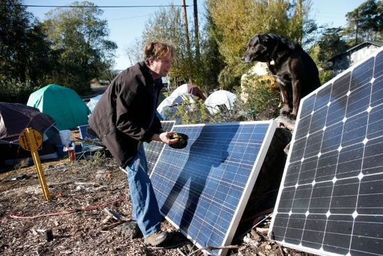 sam-and-trouble-solar-panels.jpg