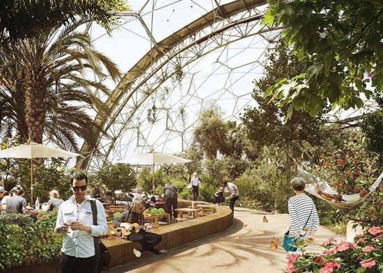 the-biodome-marketplace-and-interior-is-intended-as-a-place-for-health-and-wellbeing.jpeg