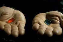 matrix-red-pill-blue-pill.jpg