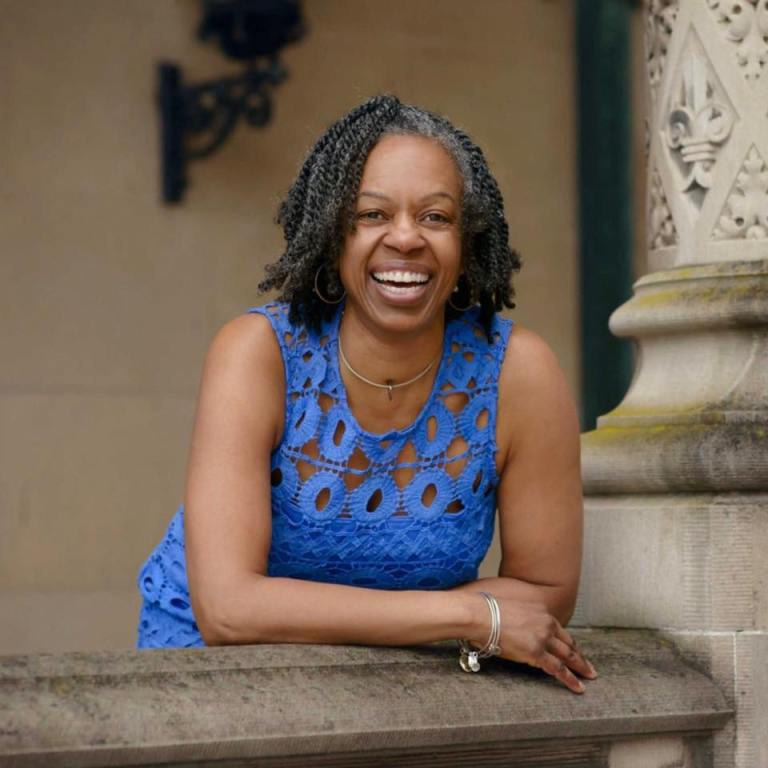 Help Support Jackie Gordon in NY's 2nd District