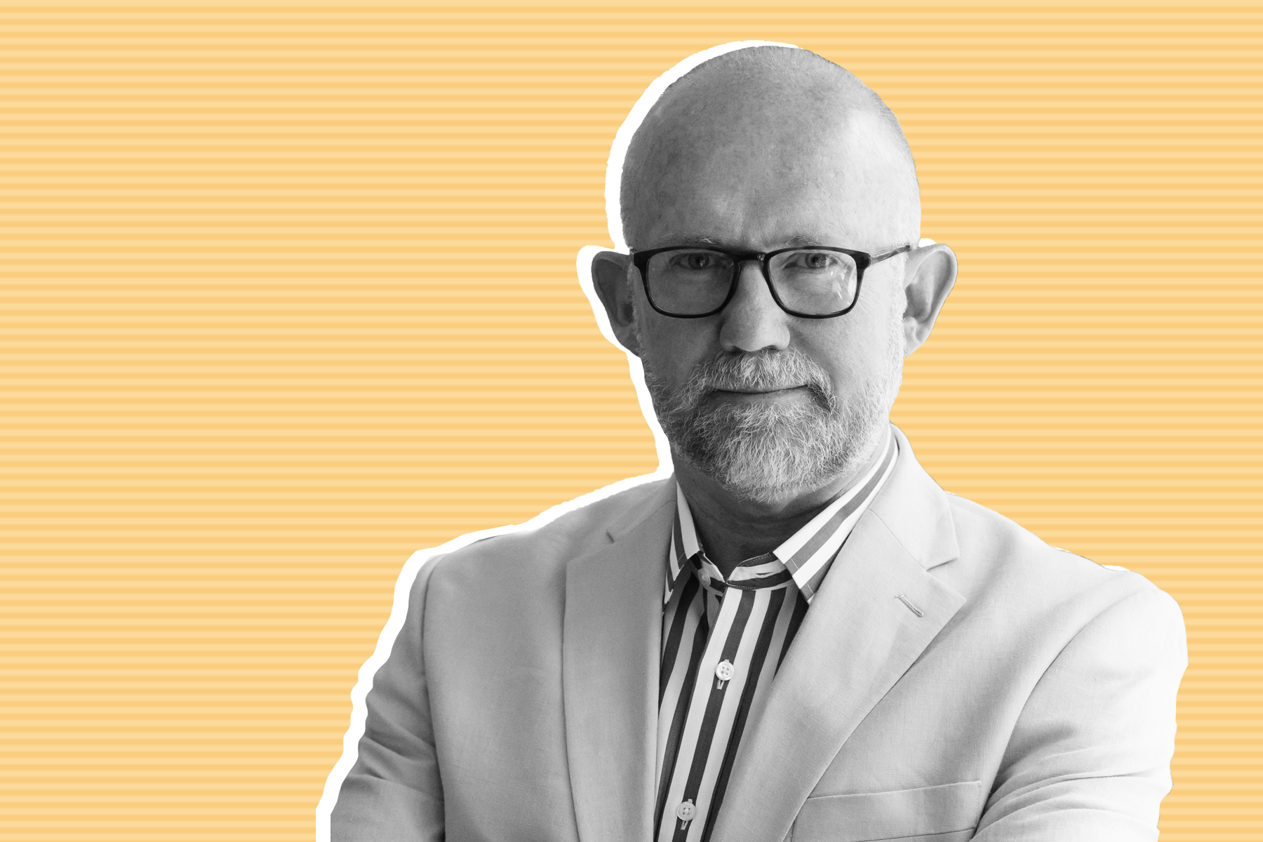 , Rick Wilson Levels His Word Cannon at Bloomberg and Steyer., The Politicus