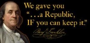 Franklin_Republic_IF-Keep-It.jpg