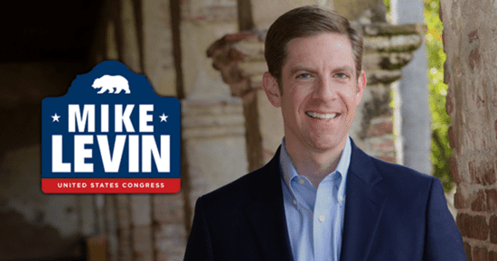 mike-levin_fb-share.png