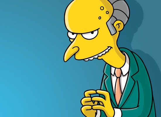 mr-burns-the-simpsons-post.jpg