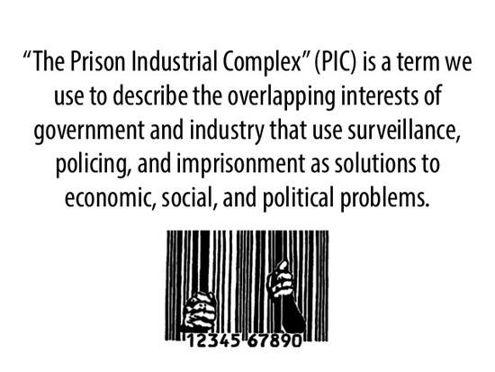 the-prison-industrial-complex-1-638_1_.jpg