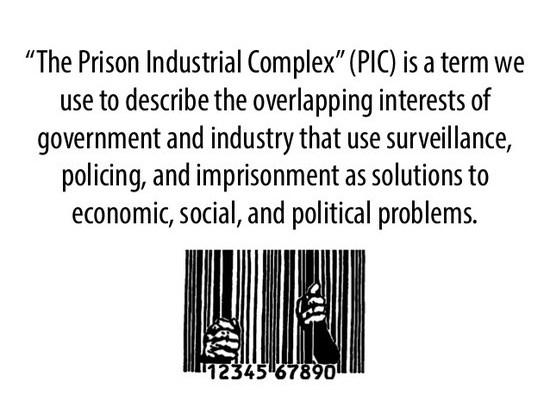 the-prison-industrial-complex-1-638_1_.jpg