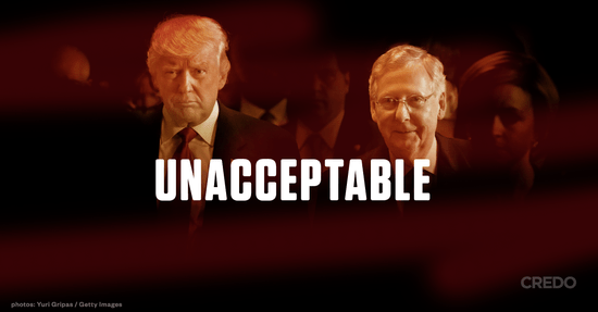 trump-mcconnell-unacceptable-1200.png