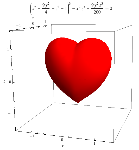 Heart3D1.png
