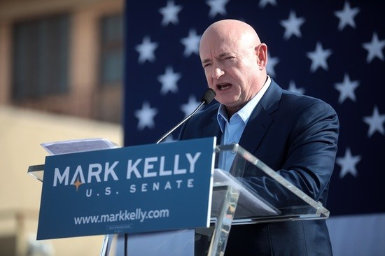 Mark-Kelly.jpg