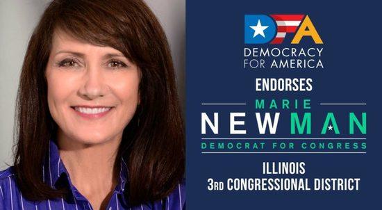 DFA_endorsement-1024x563.jpg
