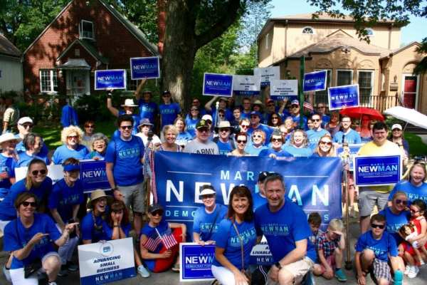 Marie-Newman-and-Supporters-Gather-at-a-Fourth-of-July-Parade-1024x683.jpg