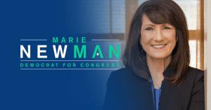 MarieNewman-1024x536.png