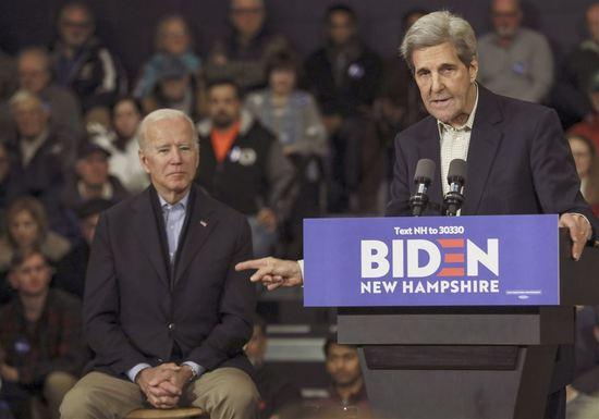 Election-2020-Joe-Biden-49-1575874507.jpg