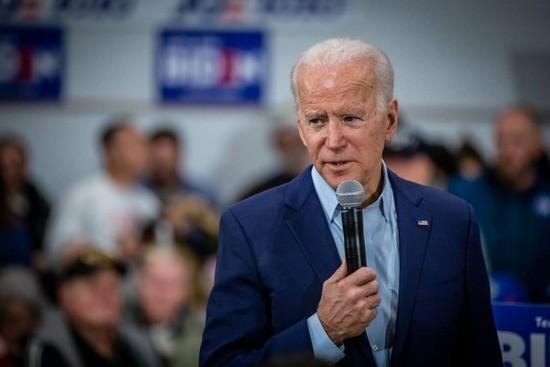 Joe-Biden-1024x683.jpg