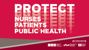 Protect-Nurses-Patient-Public-Health-1024x576.png