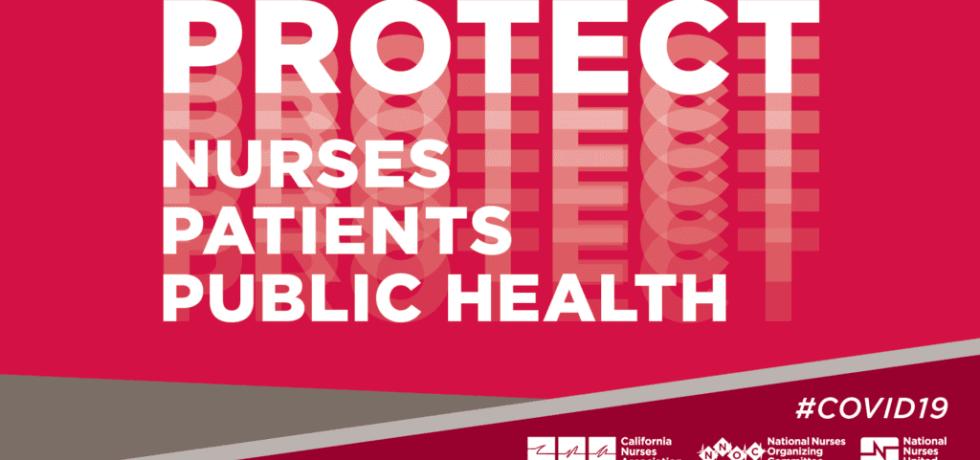Protect-Nurses-Patient-Public-Health-1024x576.png