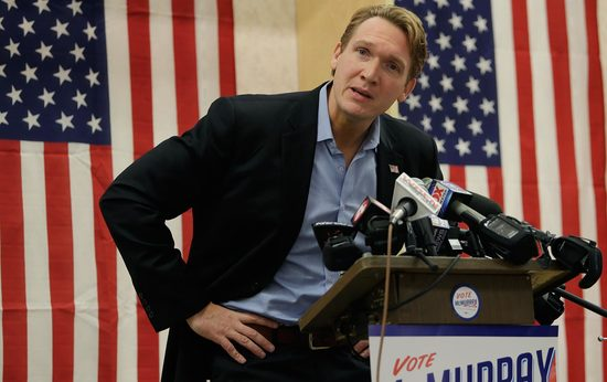 new-york-mcmurray-election-ap-img.jpg