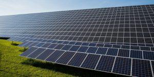 , Renewable Power Becoming Cheaper than Coal